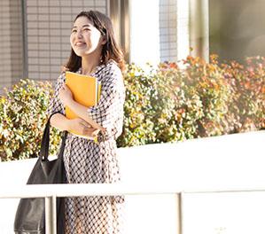 常盤会短期大学 入試情報サイト