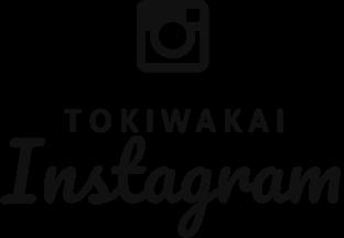 TOKIWAKAI Instagram