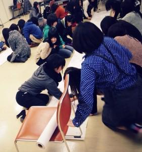 渕脇2_20131127
