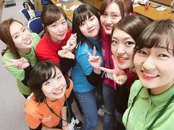 上野2web
