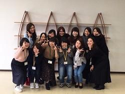 上野4web