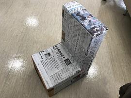 岸田1_web