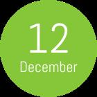 December 12