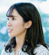 平田 鈴葉さん