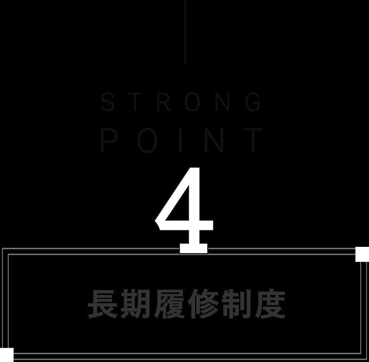 POINT3 実習プログラム