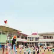 茨木高美幼稚園