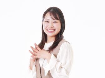 TOKIWAスカラシップ制度〈TSS〉入学金免除制度