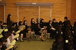 2017短大入学式_0177