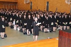 2017短大入学式_0146