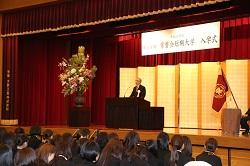 2017短大入学式_0123