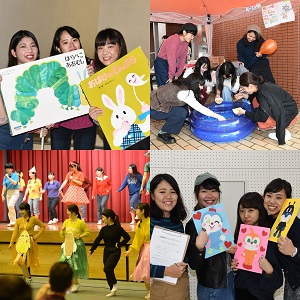 文化祭2web